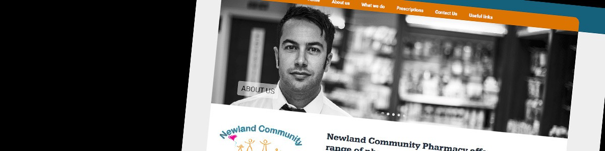 Newland Community Pharmacy